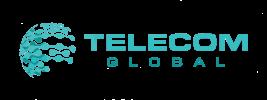 Telecom Global