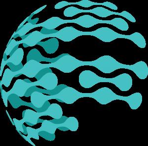 Telecom Global Icon